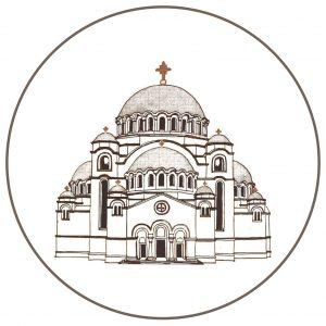 Официальный сайт Знаменской гимназии